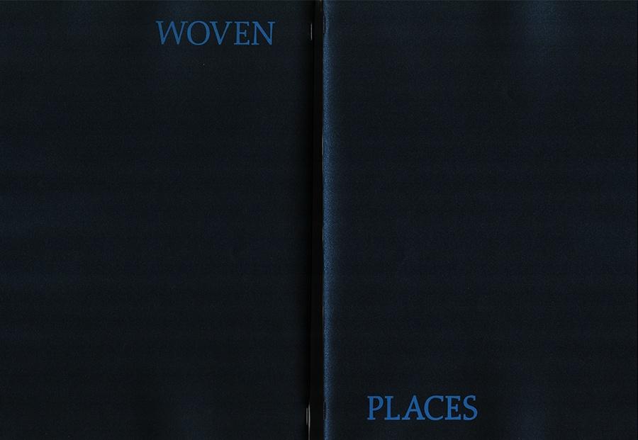 Woven Places thumbnail 6