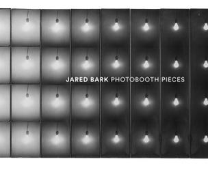 Photobooth Pieces