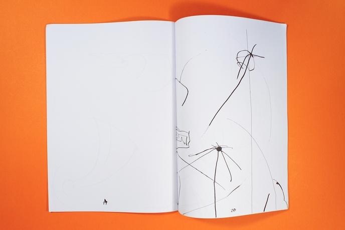 Z Art thumbnail 4