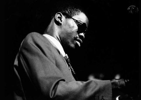 Jazz Legends thumbnail 6