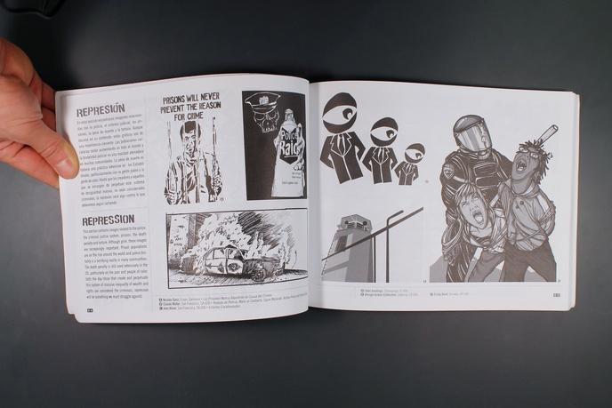 Reproduce & Revolt / Reproduce y Rebélate thumbnail 5