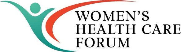 Women's Health Care Forum: Focus on What Matters Now