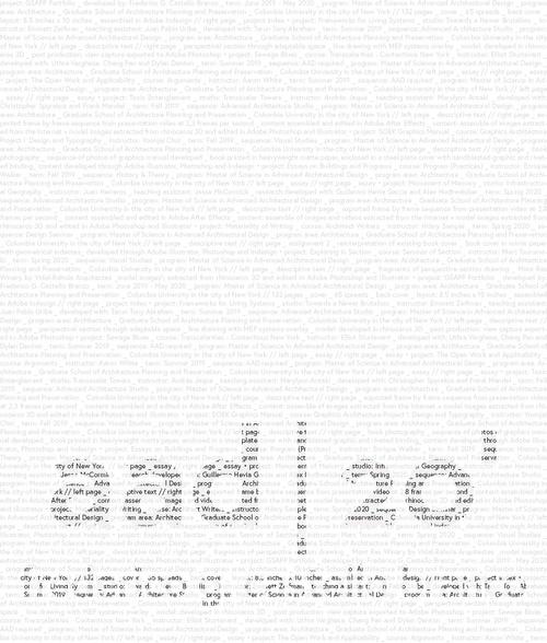 AAD GualbertoCastelloBrancoFrederico SP20 Portfolio.pdf_P1_cover.jpg
