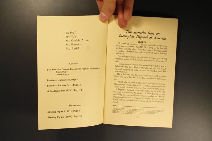 Injun & Other Histories (1960) thumbnail 2