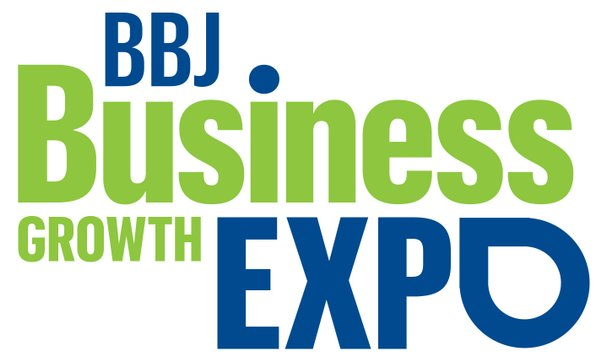 BBJ 2017 Spring Business Growth Expo
