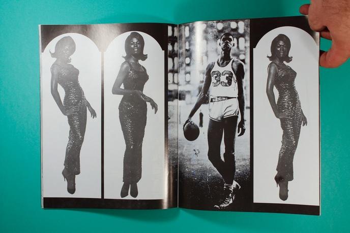Fanzini 1975 thumbnail 2