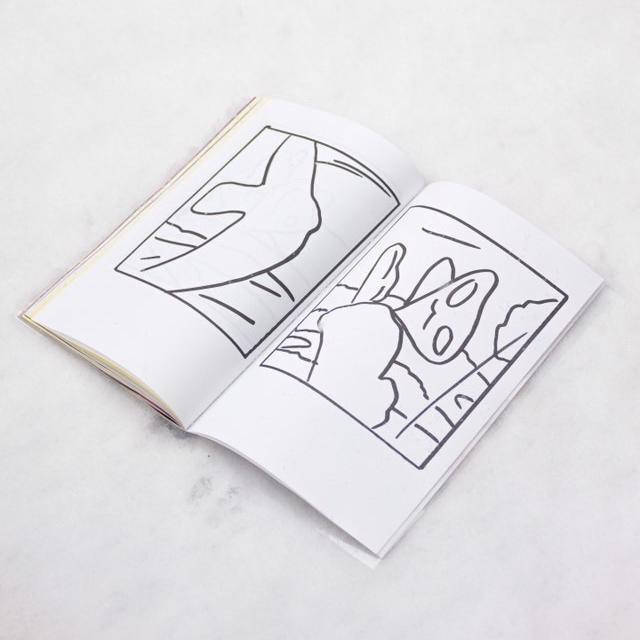 Printemps Blanc thumbnail 5