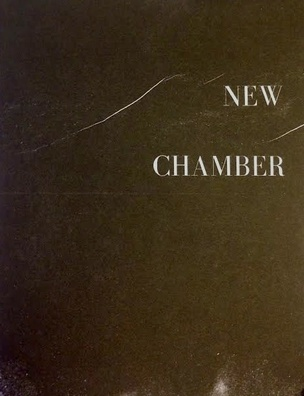 New Chamber