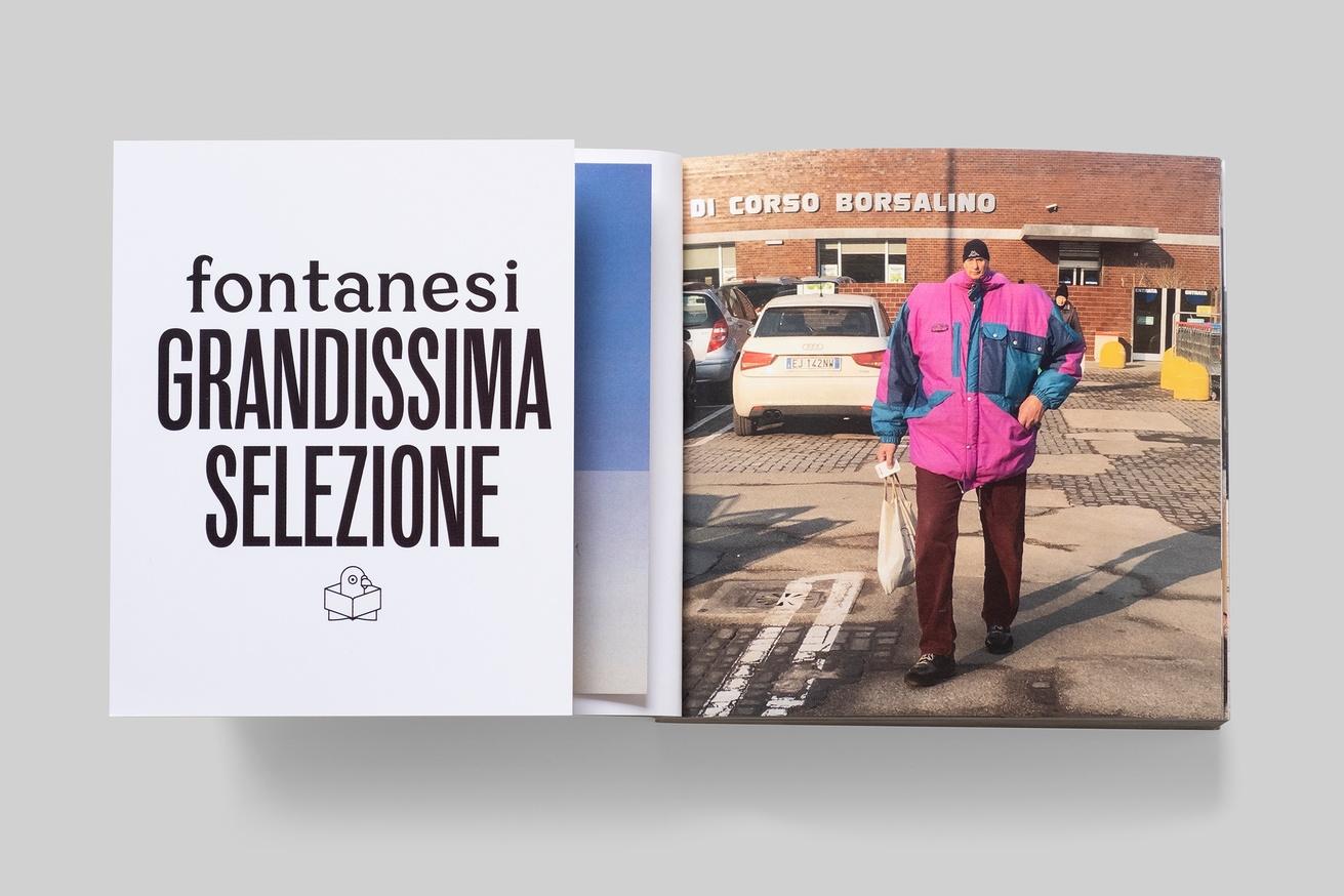 Grandissma Selezione thumbnail 2