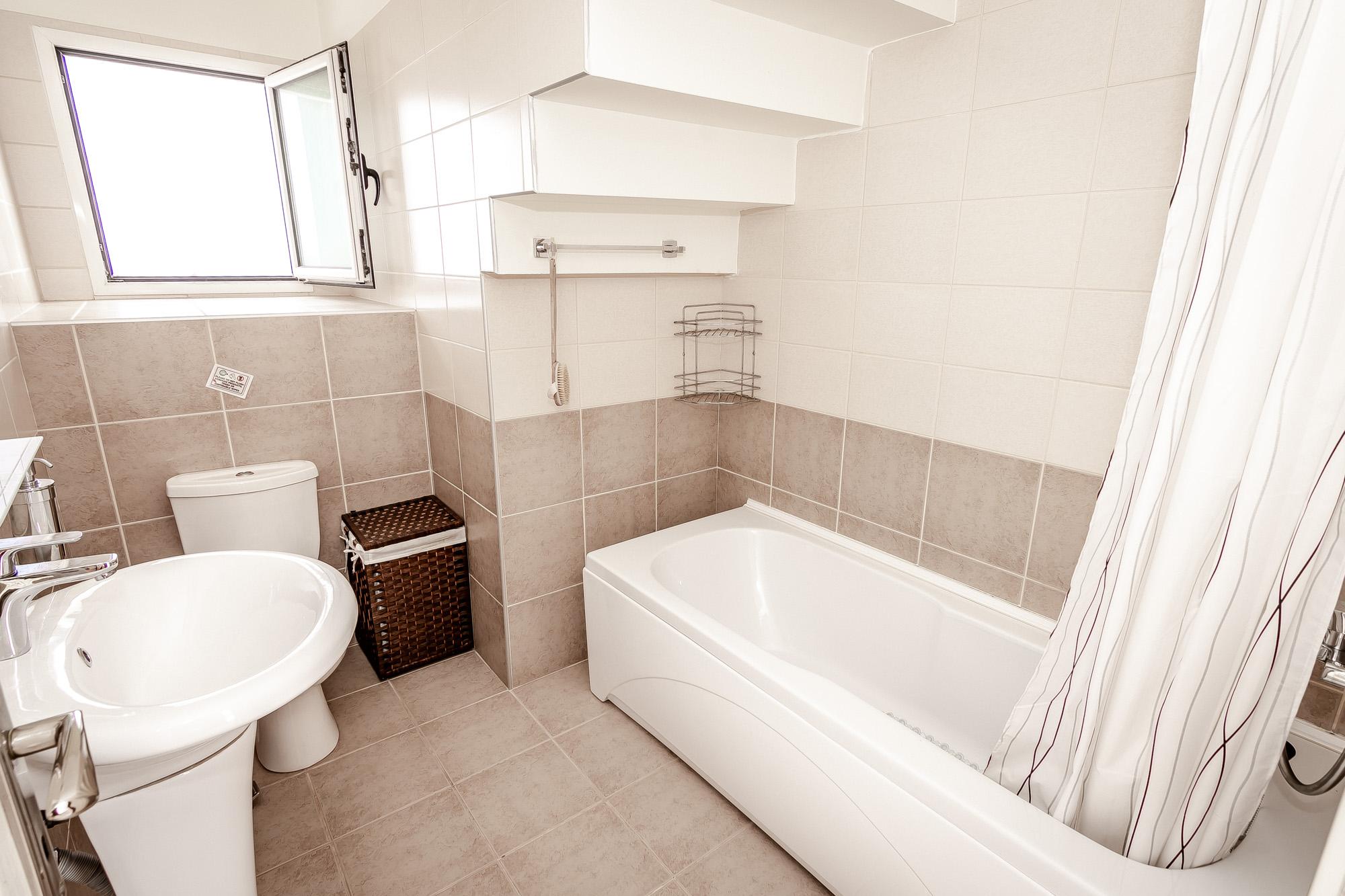 Apartment Joya Cyprus Moonlit Penthouse Apartment photo 20285496