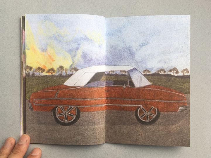 Carros thumbnail 6