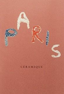 Paris Céramique