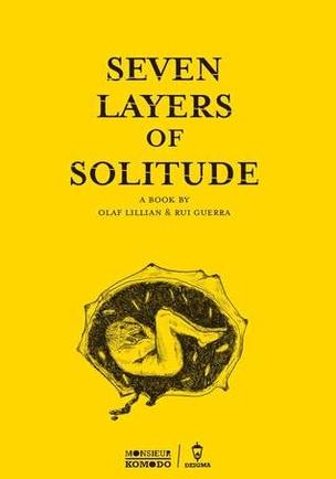 Seven Layers of Solitude