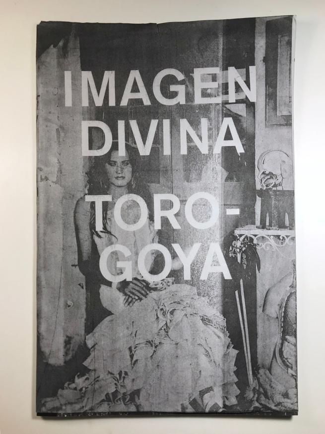 Imagen Divina