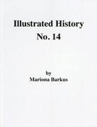 Illustrated History No. 14