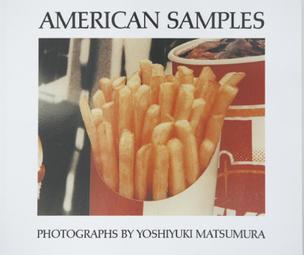 American Samples