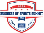 Business of Sports Summit