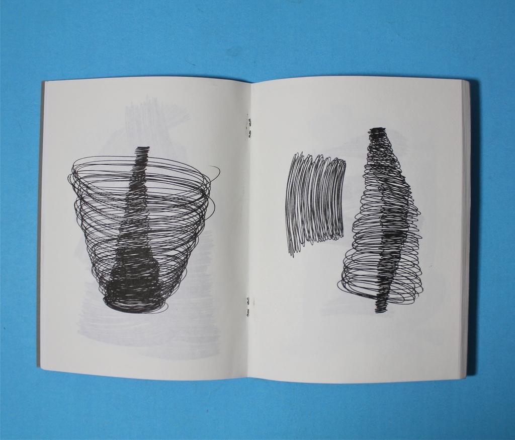 100 Drawings thumbnail 3