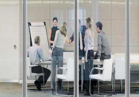 Career Gateway Event: Essential Steps to Building a Career