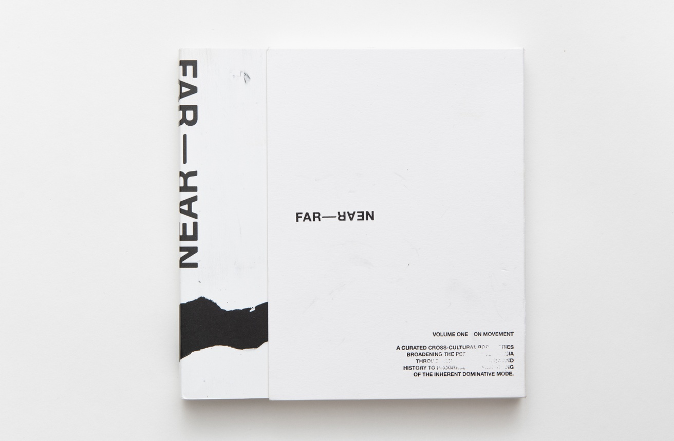 Far-Near, Vol. I