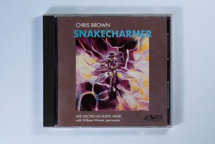 Snakecharmer thumbnail 3