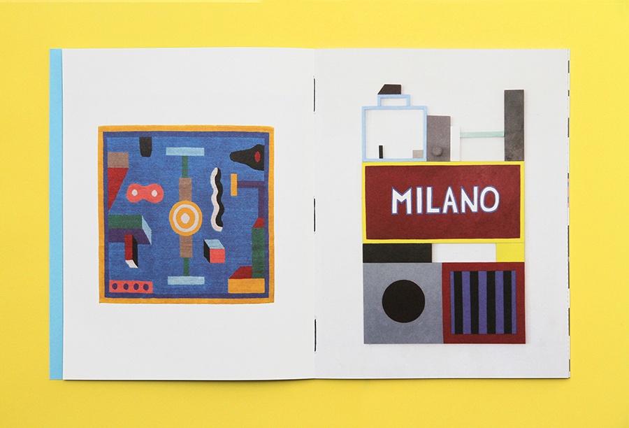 Sempre Milanese thumbnail 4