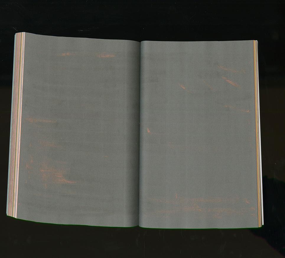 Brick Book thumbnail 6