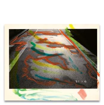 Hibi Postcards thumbnail 5