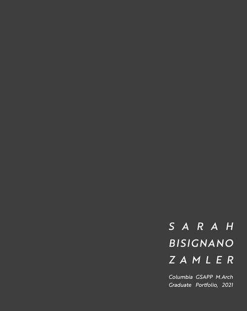 Sarah Bisignano Zamler.png