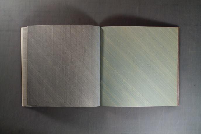 Four Basic Kinds of Lines & Colour thumbnail 2