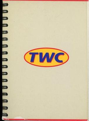 The Word Company