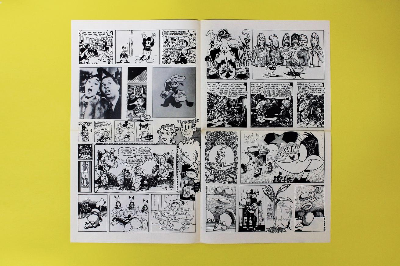Summertime Supplement thumbnail 3