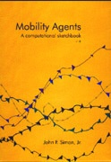 Mobility Agents