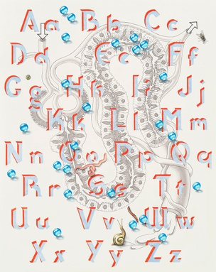 Alphabet, 2019