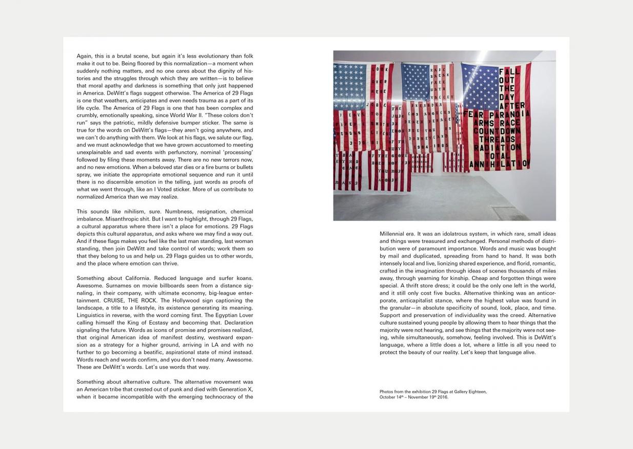 29 Flags thumbnail 4