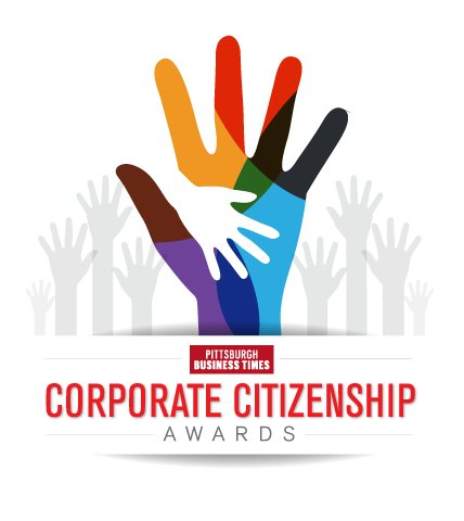 Corporate Citizenship Awards 2018
