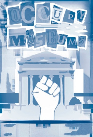 Occupy Museums