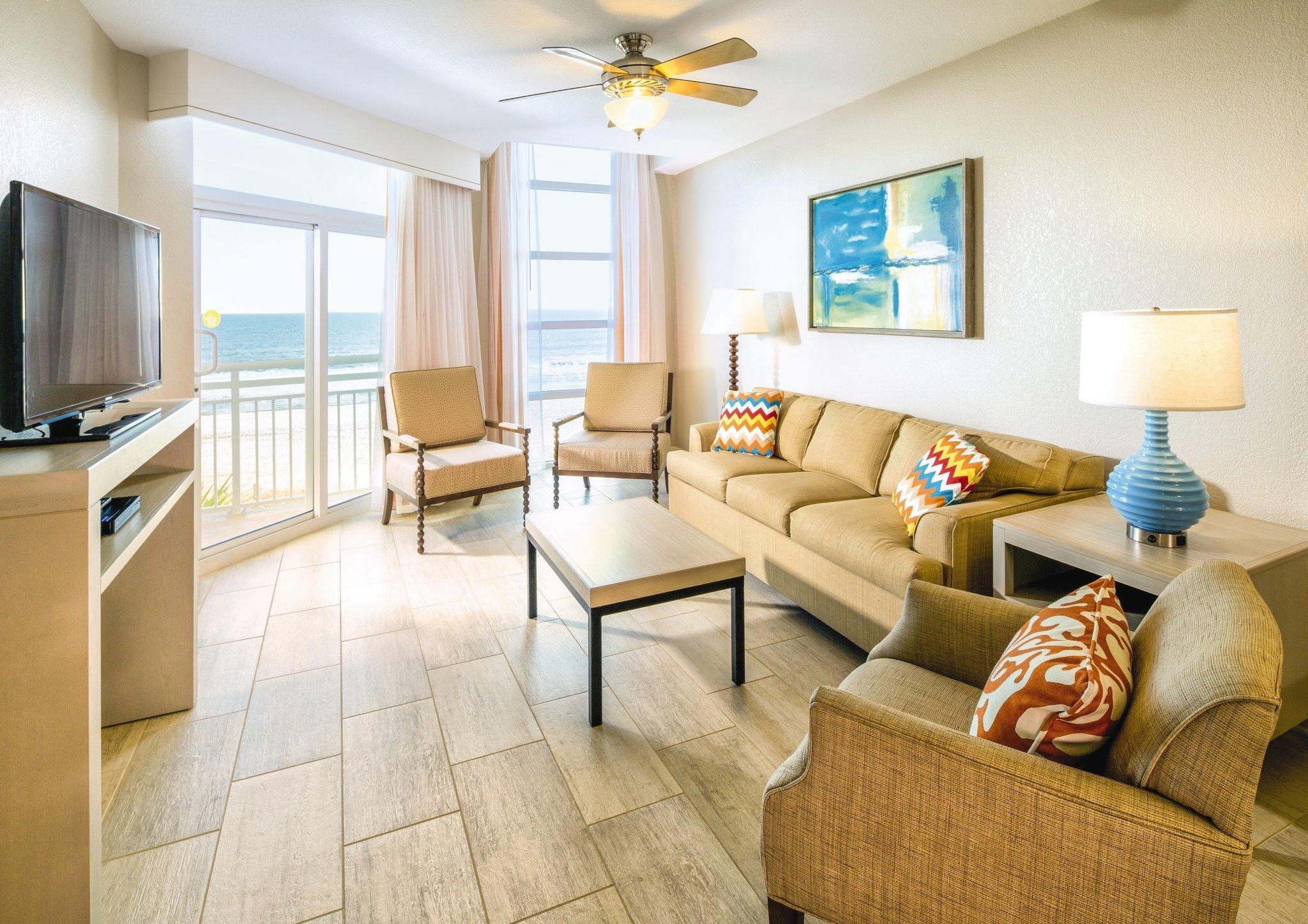 Apartment Ocean Blvd 1 Bedroom 1 Bathroom photo 20364416