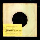 Broken Records : 1960-1969