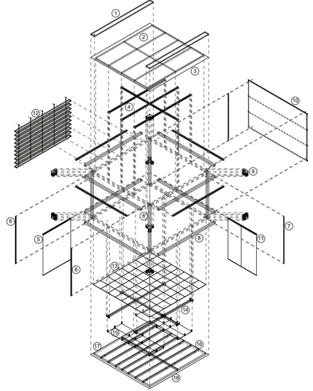 ARCH_PLUNZ BODY LAWSON_Fahad Al Dughaish_Cheng Shen_Aaron Sage_FA20_Architecture of Resiliency_4.png