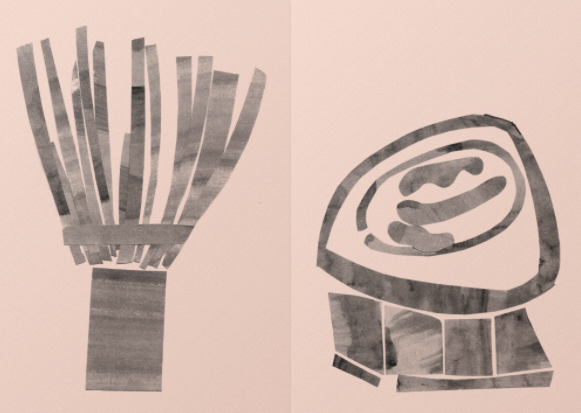A Tiny Mingei Museum thumbnail 4