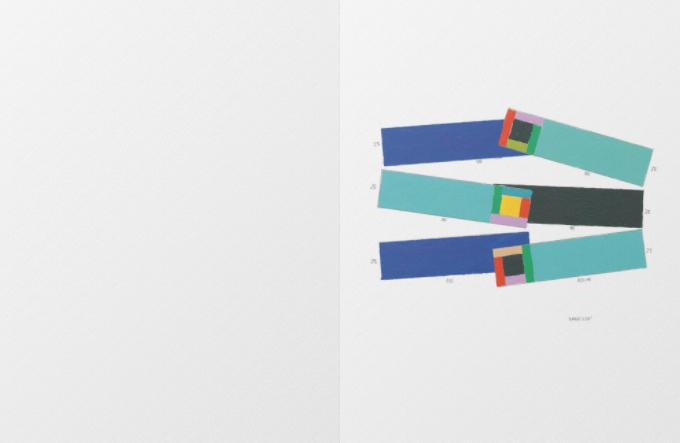 Centro de la tierra -- Multicolor y cambiante thumbnail 6