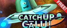 Catch Up Calu! Trial