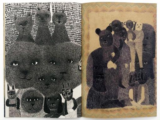 Silent Ancestors thumbnail 6