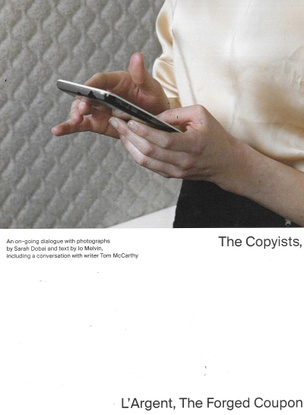 The Copyists