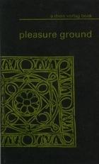 Pleasure Ground