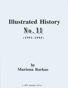 Illustrated History No. 11