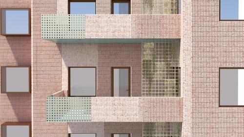 ARCH_Gooden_KylieWalker_JordanReadyhough_FA20-facade-render_SM.jpg