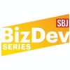 BizDev: Growing Your Business with LinkedIn