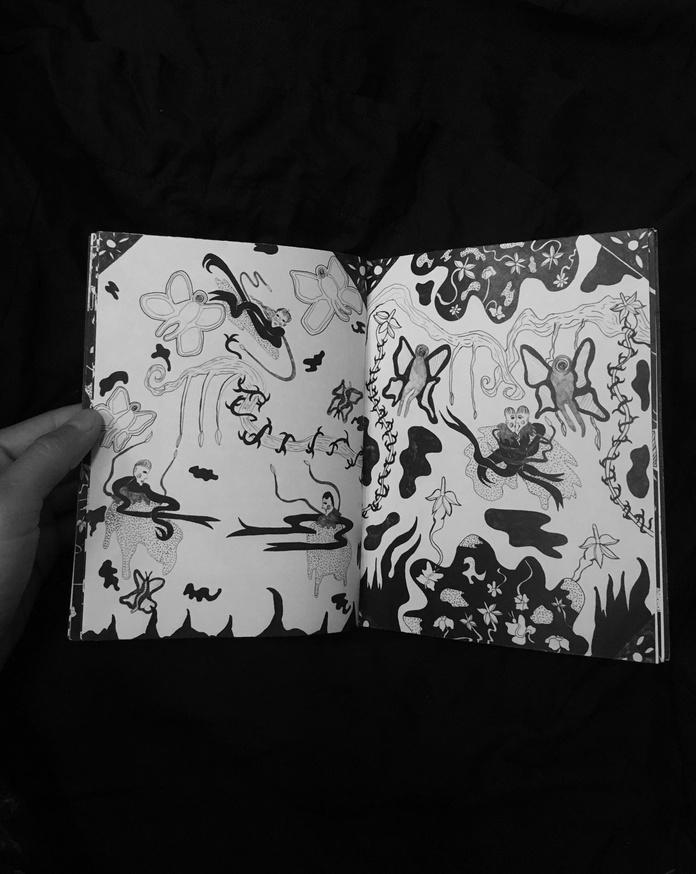 Night Shade thumbnail 3